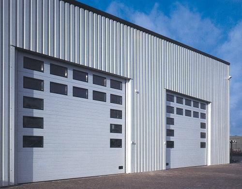 industrijska-stropna-vrata-Tridom7